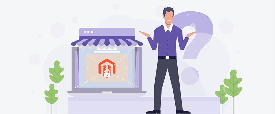How To Protect Your Magento Store Serverguy blog