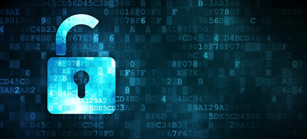 Enterprise security service.jpg Hacked Magento
