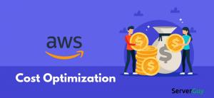 AWS Cost Optimization