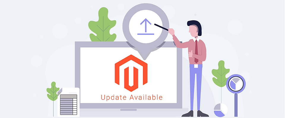 Critical Security Updates – Magento 2.0.10 AND 2.1.2