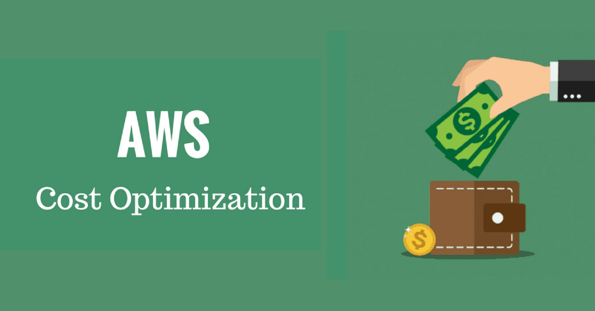Image result for How AWS Helps in Cost Optimization