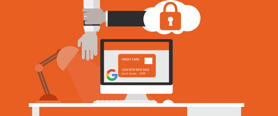 Why Google is Forcing You To Have SSL Certificate on Your