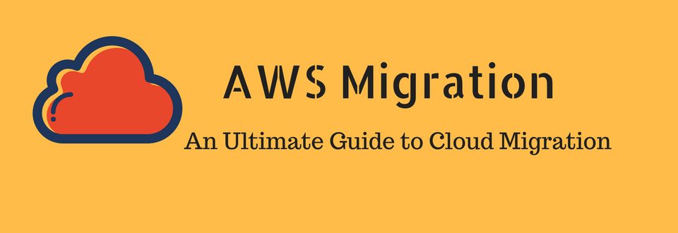 On-Premises to Cloud: AWS Migration in 5 Super Easy Steps