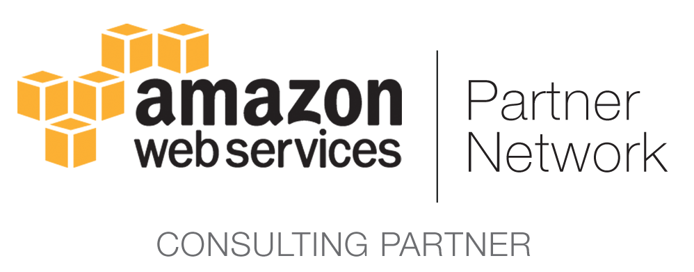 AWS_Consulting_Partner