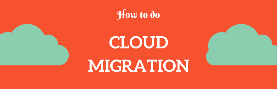 Migrating from t1.micro to t2.micro in AWS: A Step-Wise Guide for Beginners