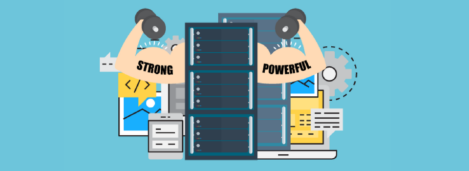 Why Dedicated Servers Are Still Critical To Your Business?