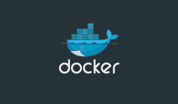 Devops service-Docker environment