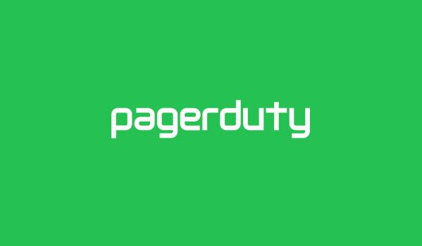 Devops services-Pagerduty