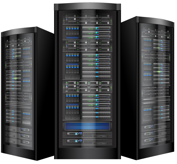 dedicated server in mumbai
