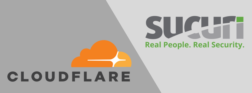 CloudFlare Vs Sucuri: Which One Should You Choose?