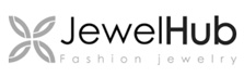 jewelhub logo