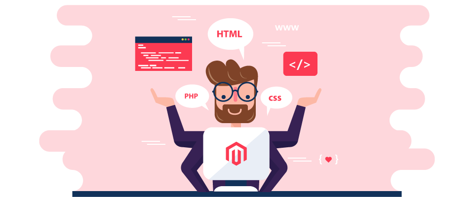 Image result for magento developer