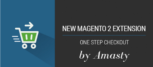 magento 2 extension