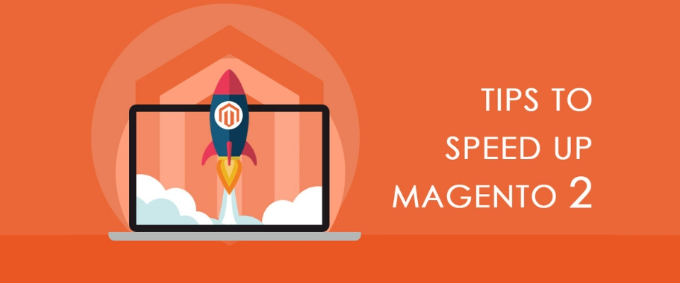 speed-up-magento-2