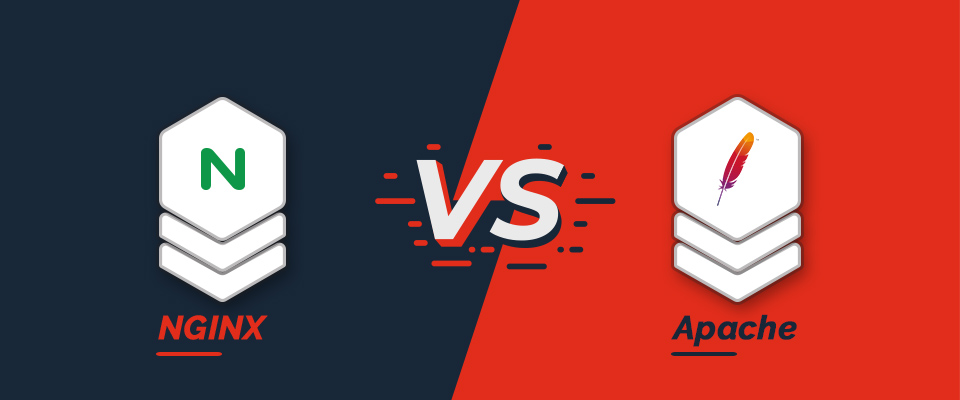 Apache Vs NGINX – Which Is The Best Web Server for You?