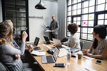 Business Cloud Skills
