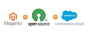 magento-commerce-vs-cloud-vs-open-source