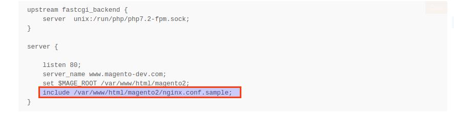 run custom php files in magento 2