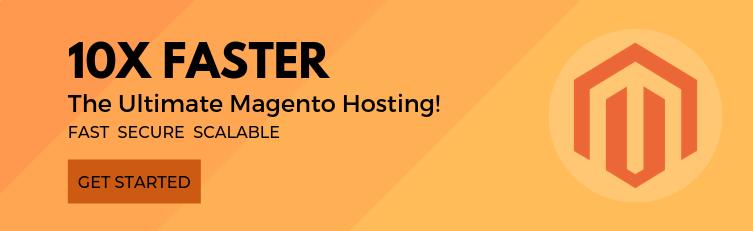 Magento- Hosting