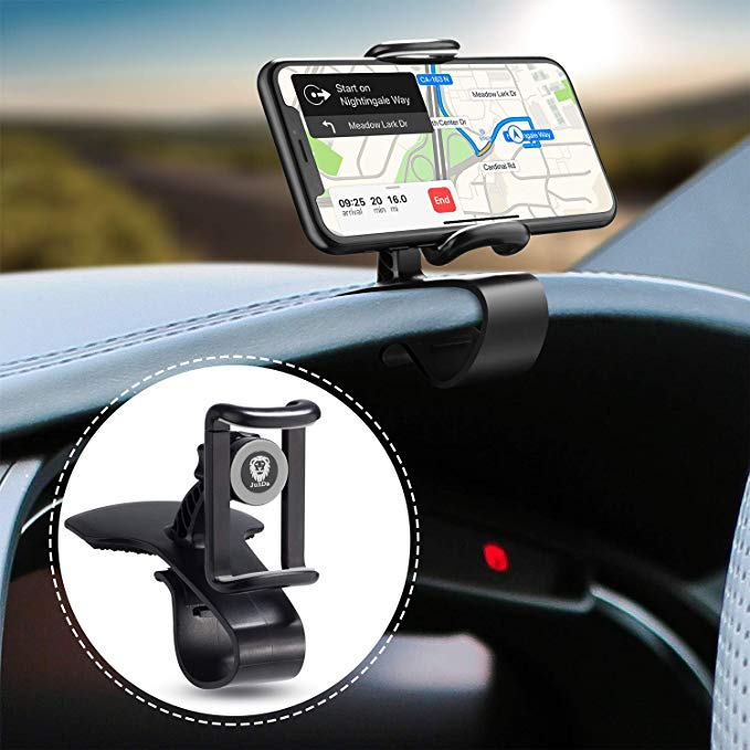 Car Phone Holder Trending Products to Sell Online