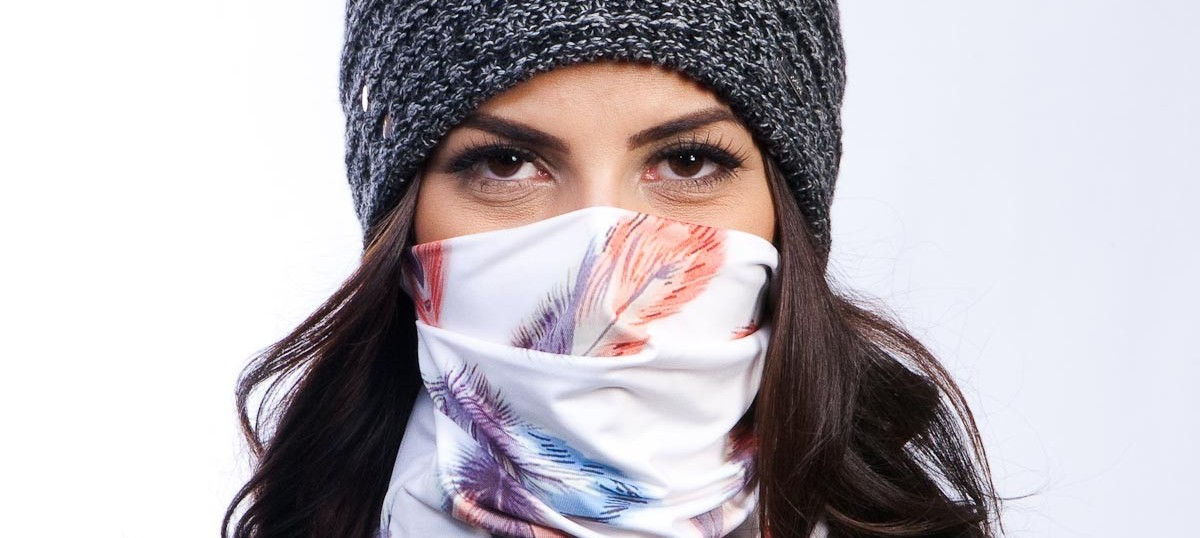 Face Bandana Trending Products to Sell Online
