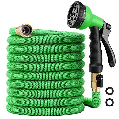 Flexible Garden Hose Trending Products to Sell