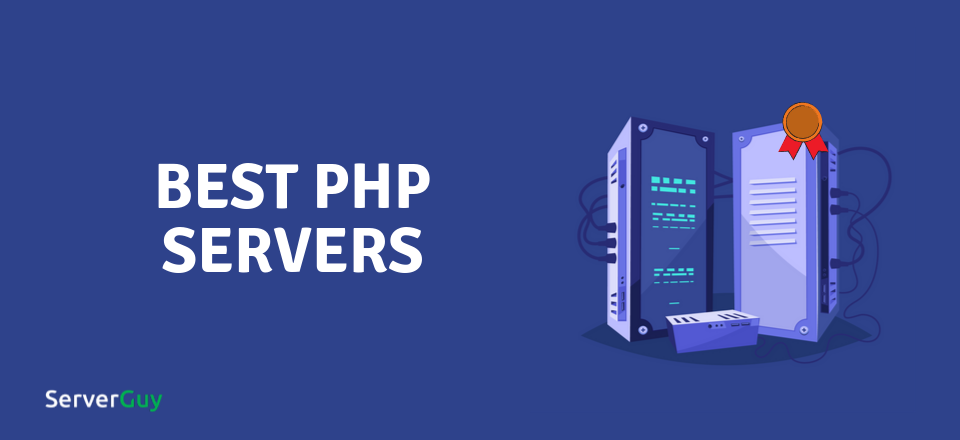 Best Open Source PHP Servers to Make Local Host Servers