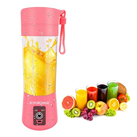 Portable Blender trending products to sell online