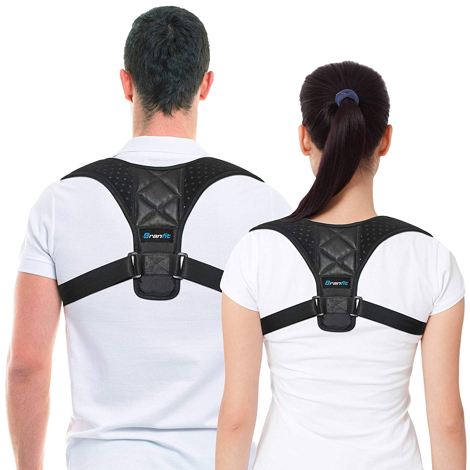 Posture Corrector | Trending Products to Sell Online