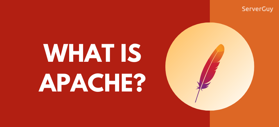 what is apache web browser