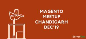 Magento Meetup