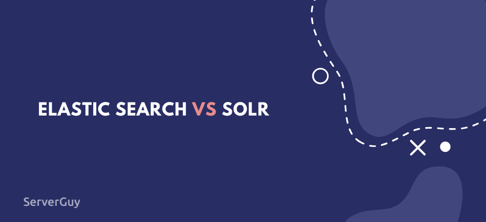 solr vs elastic search