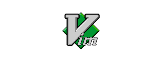 Vim : Window text Editor for COding