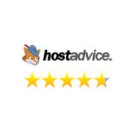 ServerGuy review