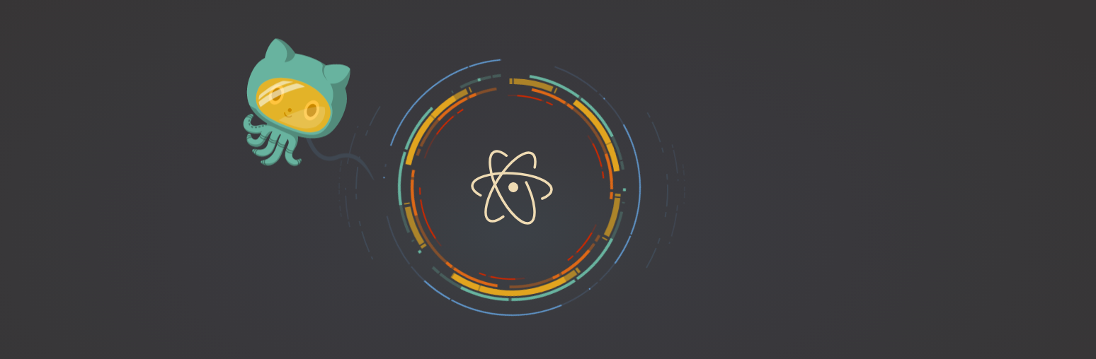Best Text Editor for Windows : Atom