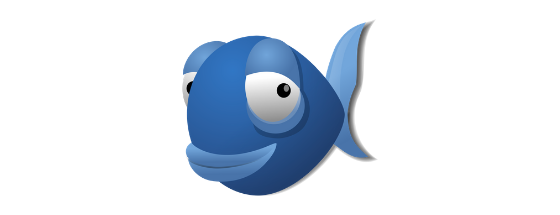 bluefish best text editor for Windows