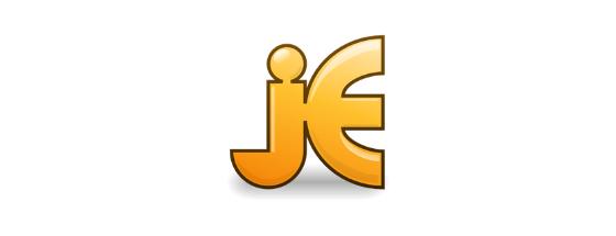 jEdit Editor