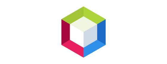 NetBeans Text Editor