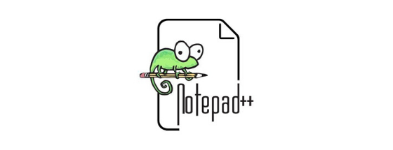 Notepad: Best text Editor for Windows