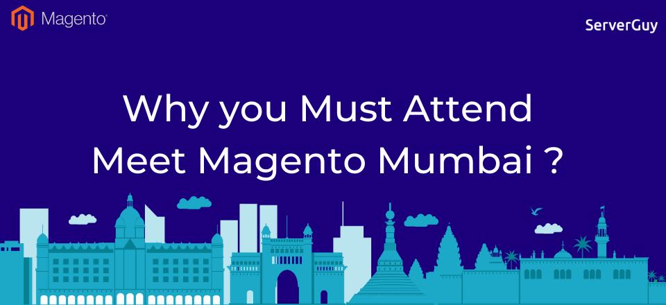 attend meet magento mumbai (1)