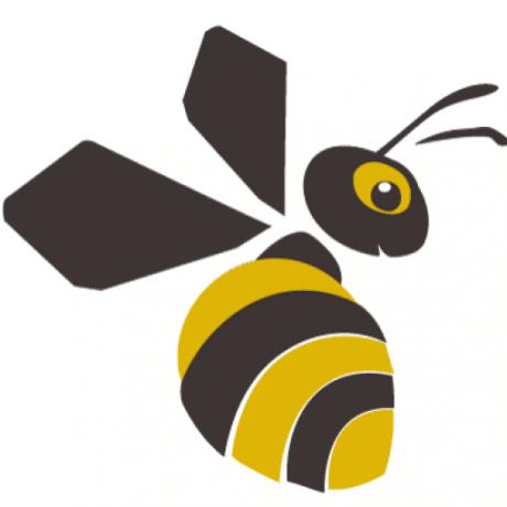 iron bee open source waf
