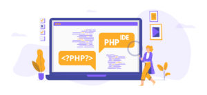 best php editor and best php ide