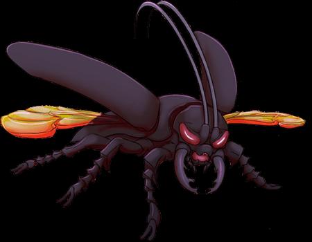 shadow daemon