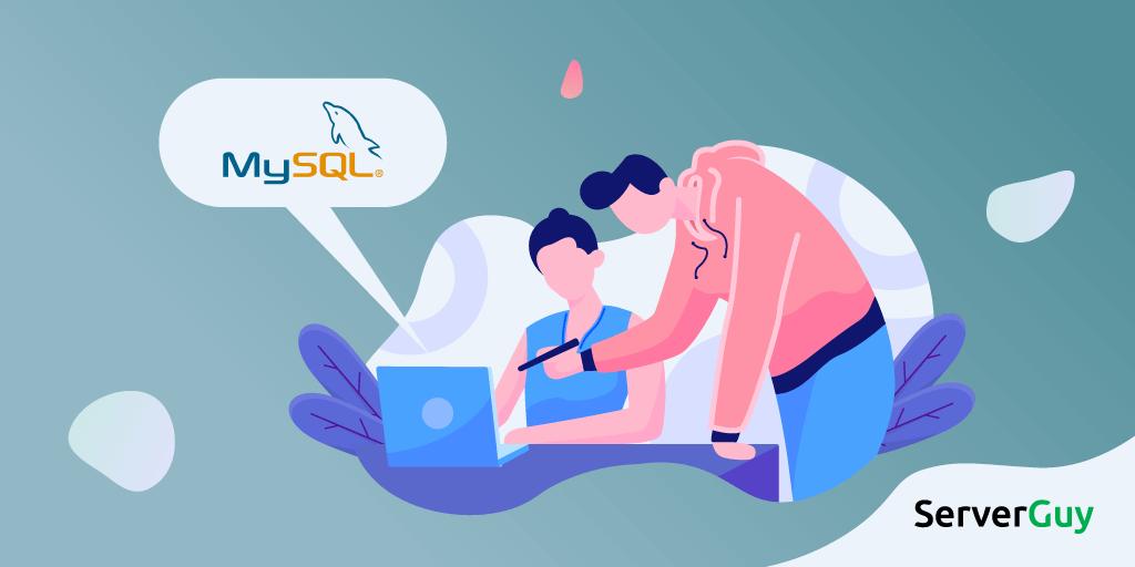 Howto Check MySQL Version
