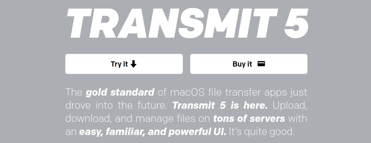 transmit ftp client best ftp client for mac