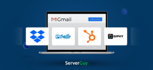 Best Gmail Add-Ons and Extsensions