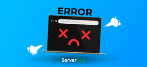 What is an HTTP Error? Banner Image