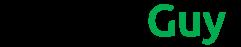ServerGuy.com