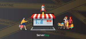 Helpful Tips for Merchants