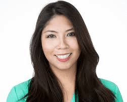 Diana san diego ServerGuy reviews